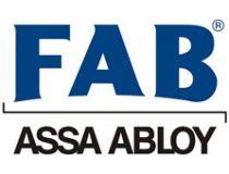 logo_fab_aa